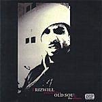 Friz Will Old Soul The Album