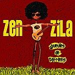 Zen Zila Gueules De Terriens