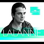 Francis Lalanne Talents