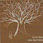 Great Dane One-Leaf Tree