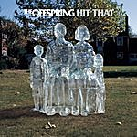 The Offspring Hit That (2-Track Single)