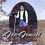 Joe Jewell Ramblin' The Rackensack