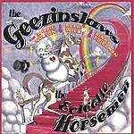 The Geezinslaws Eclectic Horsemen