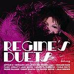 Regine Régine's Duets