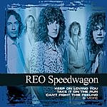 REO Speedwagon Collections