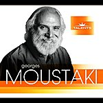 Georges Moustaki Talents
