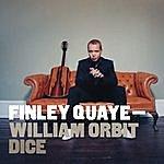 Finley Quaye Dice (Radio Edit)