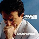 Massimo Ranieri Accusì Grande