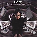 Geist Decreasing Circles