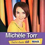 Michèle Torr Tendres Années