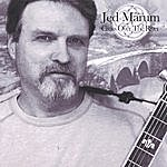 Jed Marum Cross Over The River: A Confederate Collection