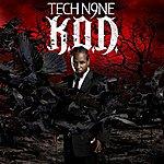 Tech N9ne K.O.D. (Edited)