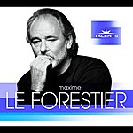 Maxime Le Forestier Talents