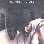 Ilvyris MIC Life