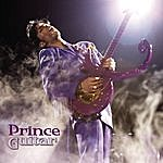 Prince Guitar/Somewhere Here On Earth