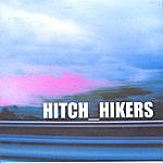 The Hitch-Hikers Hitch_hikers