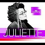 Juliette Talents