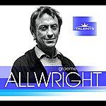 Graeme Allwright Talents