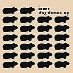 Inner Orchestra Dog Demos