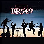 BR5-49 This Is Br549
