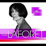 Marie Laforêt Talents