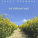 Tracy Grammer The Verdant Mile