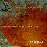 Jim Donovan The Yoga Of Drum And Chant