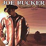 Joe Rucker Untangle My Mind
