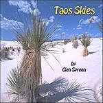Glen Spreen Taos Skies