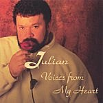 Julian Voices From My Heart