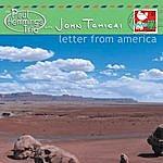 Paul Hemmings Letter From America