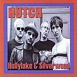 Hutch Hollylake & Silverwood