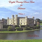 Mark Gilston English Country Dance Tunes For Dulcimer, Volume 1