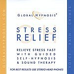 Global Hypnosis Stress Relief Now
