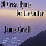 James Covell 20 Great Hymns For The Guitar