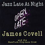 James Covell Jazz Late At Night