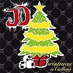 JD Christmas Is Calling