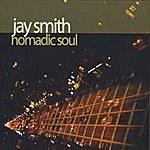 Jay Smith Nomadic Soul