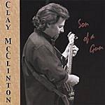 Clay McClinton Son Of A Gun