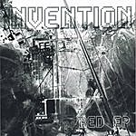 The Invention Red Ep