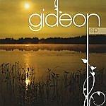 Gideon Gideon - Ep