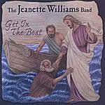 Jeanette Williams Band Get In The Boat