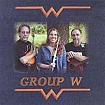 W Group W