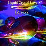 Iasos Liquid Crystal Love