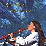 Gentle Thunder Winds Of The Heart