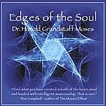 Harold Moses Edges Of The Soul