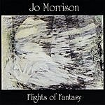 Jo Morrison Flights Of Fantasy