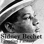 Sidney Bechet Egyptian Fantasy