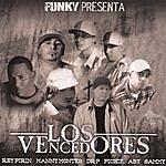 Funky Los Vencedores