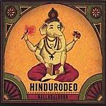 Hindu Rodeo Nalladaloobr